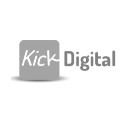 Talents_Kick_Digital