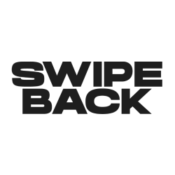 Talents_Swipe_Back