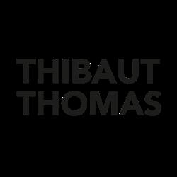 Talents_Thibaut_Thomas